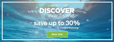 bassett furniture stores gulfport store promotions furniture