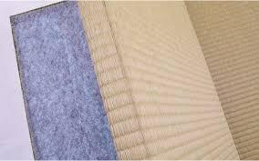 shop tm14 folding japanese mat tatami rectangle big large