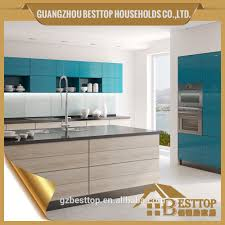 ready made kitchen cabinet doors ready made kitchen cabinet doors