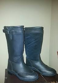 english ariat english riding boots trainers4me