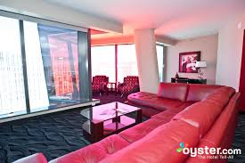 18 hotels with 2 bedroom suites electrohome info the two bedroom suite at the elara a hilton grand vacations hotel with hotels with bedroom