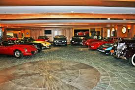 Size Of A Three Car Garage 100 Car Garages I Want This Dubai Supercar Garage Youtube