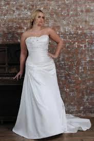 wedding dresses manchester plus size wedding dresses manchester allweddingdresses co uk