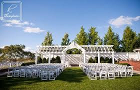 annapolis wedding venues 33 new outdoor wedding venues in maryland wedding idea