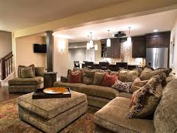 cool sectional sofas cool oversized comfy couch huge couches oversized sectional sofas
