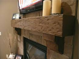 articles with solid wood fireplace mantel shelf tag perfect wood