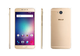 android phone black friday blu vivo 6 starts selling in the uk special black friday deal