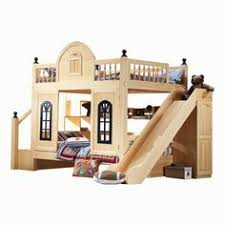 twin over full bunk bed with stairs and desk beds home