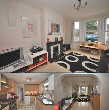 2 Bedroom Houses To Rent In Gillingham Kent Houses To Rent In Kent Latest Property Onthemarket