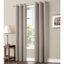 63 Inch Curtains Target by Interior Walmart Drapes Blackout Drapes 63 Inch Curtains