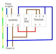amazing mcb wiring diagram images wiring schematic tvservice us