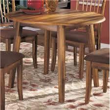 dining room tables milwaukee west allis oak creek delafield