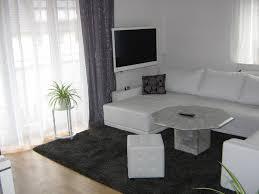 Esszimmer Grau Braun Kleines Wohn Esszimmer Faszinierend Kleines Wohnzimmer Einrichten