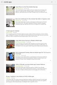 google news u0026 weather for android download