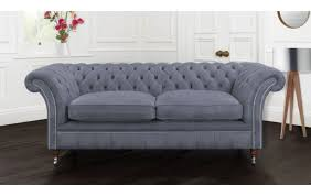leather chesterfield sofa sale sofa best chesterfield sofas to buy beautiful cheap chesterfield