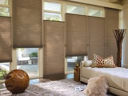 Roman Shades Over Wood Blinds Blinds Vs Shades What U0027s The Difference Behome
