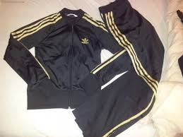 womens adidas jumpsuit buy adidas jumpsuit gold off66 discounted