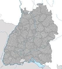 Baden Wuttemberg Baden Württemberg Települései U2013 Wikipédia
