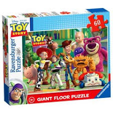 discounts selected toy story range smyths toys