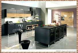 kitchen color combination ideas color combination for kitchen kitchen splendid modern color
