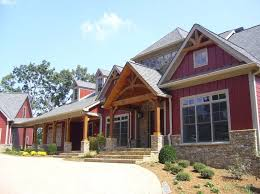 Country Houses The 25 Best Country House Plans Ideas On Pinterest Country