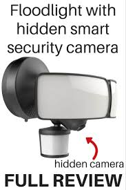 sentri all in one smart home monitoring kuna smart security stops break ins before they happen security