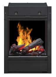 dimplex opti myst pro 1000 electric fireplace shopfireplace com