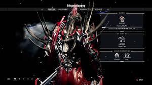 my excalibur obsidian skin youtube