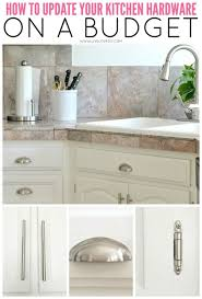 Kitchen Cabinet Hardware Template Door Hinges Kitchen Cabinet Hinges And Handles Door Pulls Knobs