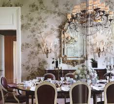 top 28 wallpaper ideas for dining room 19 gorgeous wallpaper
