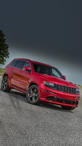 jeep grand cherokee wallpaper jeep iphone wallpaper 70 images