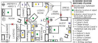 search floor plans lizzie borden house inside search floor plans