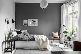 23 best grey bedroom ideas and designs for 2017