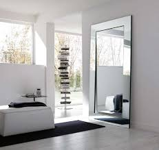 top contemporary ideas of home decor with wall mirrors fab