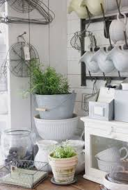 186 best shabby kitchen images on pinterest kitchen live and