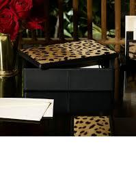 home design desktop endearing luxury desktop accessories and 24 best luxury desk