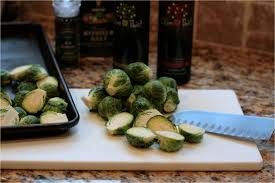 ina garten brussel sprouts pancetta olive this u2013 recipe roasted brussels sprouts with pancetta