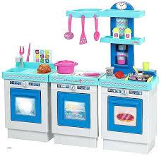 jeu cuisine enfant cuisine enfant amazon moderne cuisine thames et aussi cuisine enfant