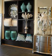 Accent Decor Inc Home Great Home Decor Accents Home Decor Accent Buy Home Decor