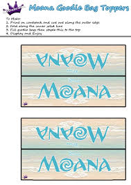 52 moana images birthday party ideas birthday
