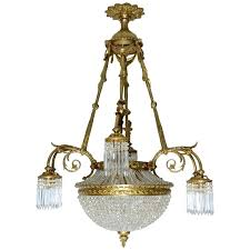 french chandeliers for sale u2013 eimat co