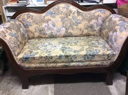 vendre un canapé vendre canapé vintage fauteuils divans