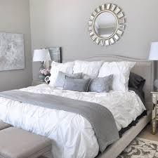 Grey Bedroom Ideas Grey Bedrooms Decor Ideas 1000 Ideas About Grey Bedroom Decor On