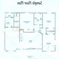 make your own blueprints free easy tools to draw simple floor plans make your own floorplan bird