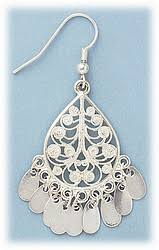 simply whispers earrings nickel free jewelry where to buy the best hypoallergenic jewelry