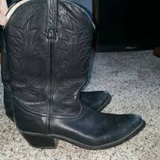 womens black cowboy boots size 9 dan post boots mens 8 5 womens 10 dan post boots and size 10