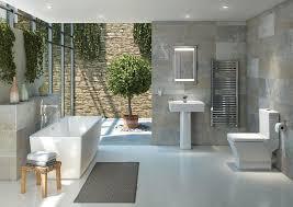 Designer Bathrooms Get A Designer Bathroom - Designer bathroom