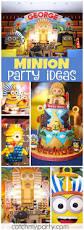 minion birthday party invites 134 best minion baby images on pinterest minion birthday
