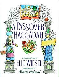 simple haggadah where did the haggadah come from messianic musings