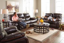 Furniture Interior Paint Combinations Simple Decorating Ideas
